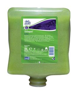 Deb Lime Wash 2L Cartridge