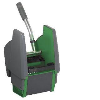 Ergo Ezy Press Wringer Green  IW500G