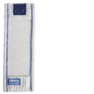 Pro Snap M/Fibre Pad Blue