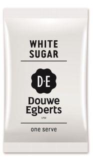 Sugar White Sachets 3 grm Ctn 2000 1671833