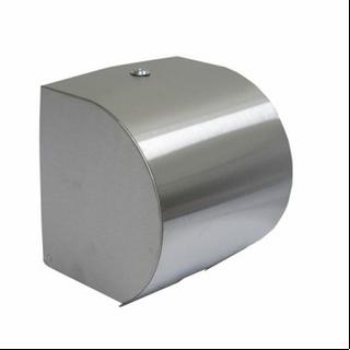 Roll Towel Dispenser Stainless Steel