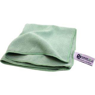 Microaid Cloth Green