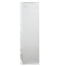 BD Bottle Bag Single White Laminate Ctn 200
