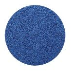 Glomesh Floor Pad Regular 40cm Blue