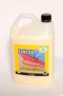 Fabcon Fabric Softener 5Lt