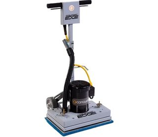 Conquest Edge HD  Electric  Floor Stripper