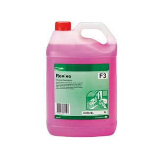 Revive Neutral Floor Cleaner/Maintainer 5Lt