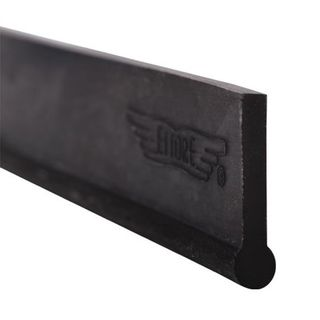 Ettore Replacement Rubber Blade 40cm