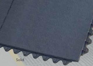 Comfort Link Mat 900x900mm