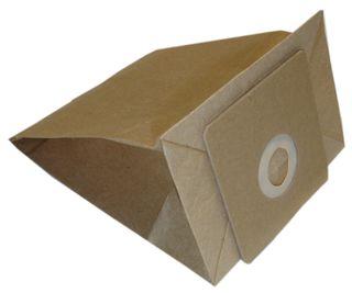 Vacuum Bag AF1060