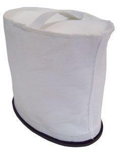 Rocket Vac Cloth Bag