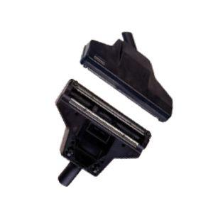Vacuum Head - Wessel Werk Turbo Driven Air Head 35mm