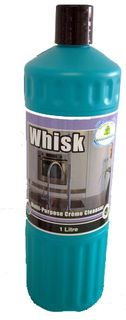 Whisk Creme Cleanser 1Lt RTU