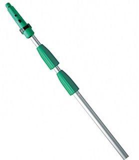 Unger Optiloc Extension Pole 1.2m - EZ120