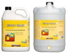 Septone Lemongrass Commercial Grade Disinfectant 25L