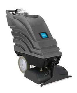 Tennant EX-SC-3851 Carpet Extractor