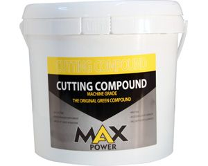 Cutting Compond 6kg