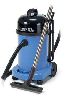 Intervac Wet/Dry Vacuum 20-27L WV470