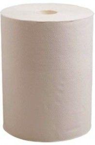 Livi Essentials Roll Towel 100m x 16 Rolls