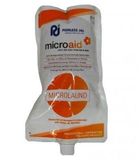 Microaid Microlaund 1Lt
