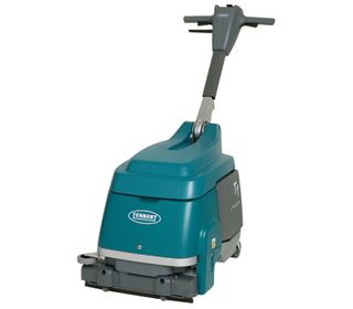 Tennant Scrubber T1B Drier AGM Battery Cylindrical