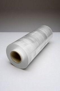 Pallet Wrap 500mmx400mt/23UM