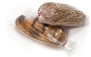 Bags - Bread Bags