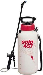 Handheld Sprayer Solo 457