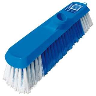 Edco Merribrite Deluxe Broom - Head Only
