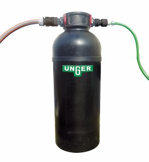 Unger Hiflo DI Filter 4.7L