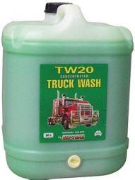 Septone TW20 Truck Wash 20L