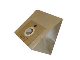 Vacuum Bags AF1025 Pkt 5