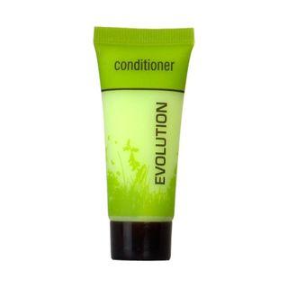 Evolution Hair Conditioner 25ml Ctn 300