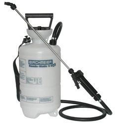 Birchmeier Hand Held Compression Sprayer 5Lt