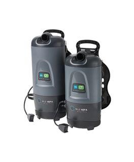 Tennant Vacuum Backpack