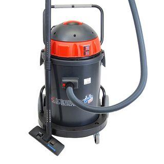 Yes Play Vacuum 429