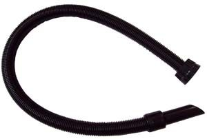 Hose to Suit Henry Vac Cleaner CLEANSTAR