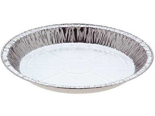 Foil Container 4123 Large Family Pie Ctn 700