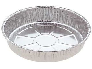 Foil Container 4423 Large Family Pie