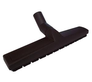 Vacuum Head - Wessel Werk Hard Floor Brush 36cm