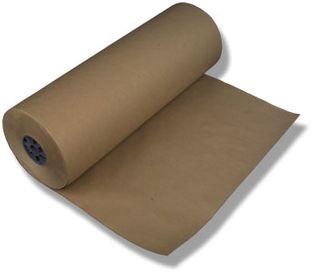 Brown Kraft Sheet 570x330x80gsm