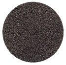 Glomesh Floor Pad Regular 40cm Black