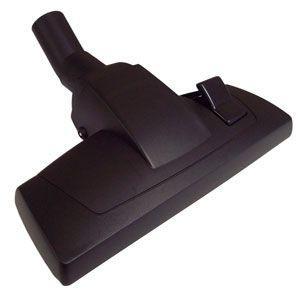 Vacuum Head - Wessel Werk Combo Floor Tool 32mm