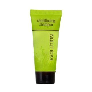 Evolution Conditioning Shampoo 25ml Ctn 300