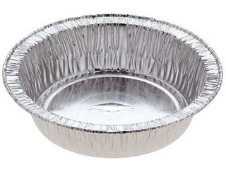 Foil Container 2411 Small Pie Ctn 3000