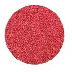 Glomesh Floor Pad Regular 40cm Red