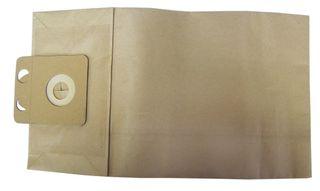 Vacuum Bag Suit Nilfisk GD910/VP300/HDS2000/GD1010  Pkt 5