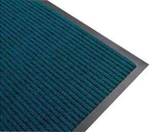 Blue Mat 1200x1800