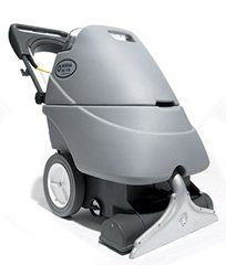 Nilfisk Carpet Extractor  AX410