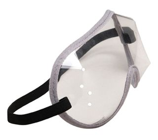 Goggle Jockeys Safety Goggles
